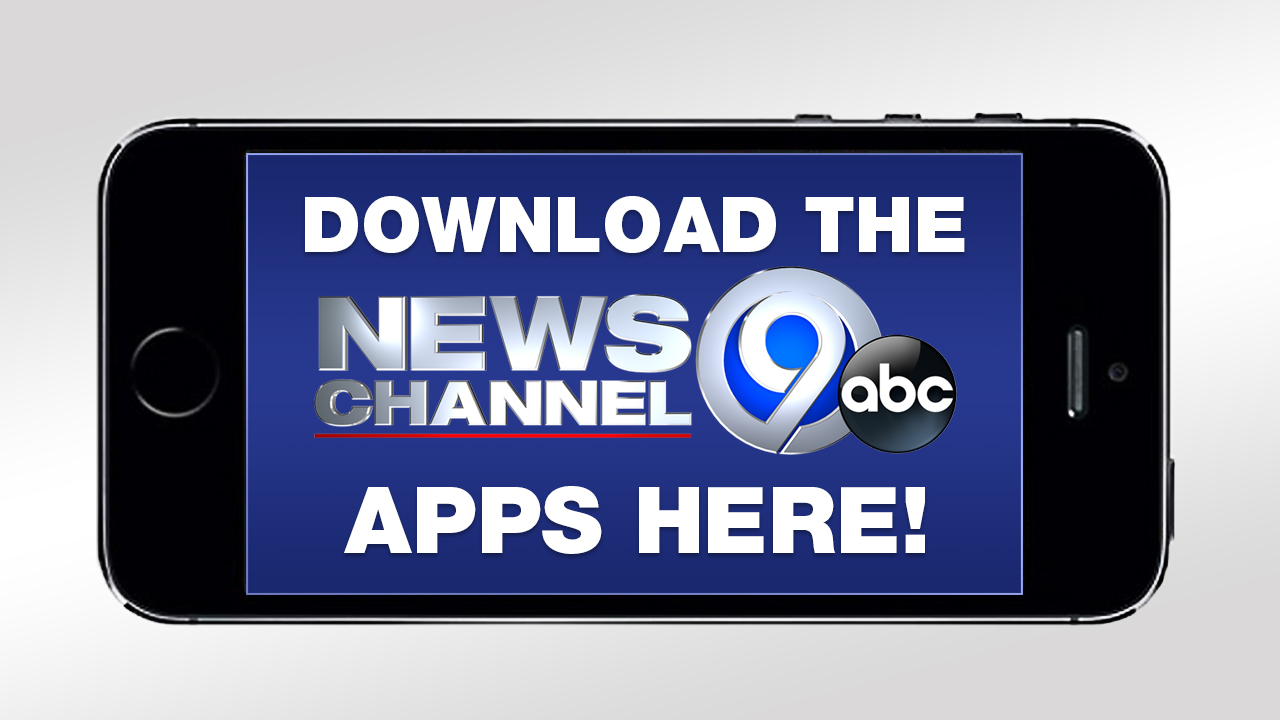 Appdownloadlinks LocalSYR NewsChannel WSYR - Wsyr weather forecast