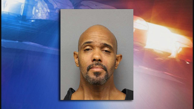 DA: No hate crime charges for Ithaca man in alleged murder of transgender woman
