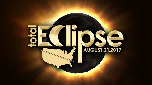 Eclipse chasers have excellent view of totality during Solar Fest 2017