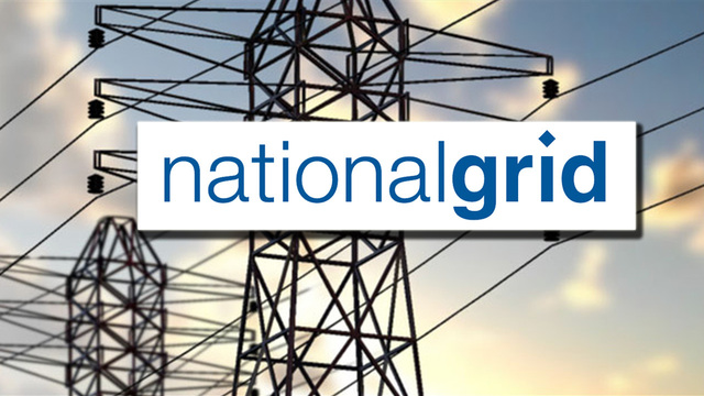 Public meeting about National Grid price increases happening Monday
