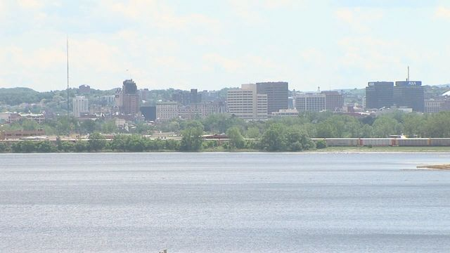 Onondaga Co. Shared Services plan public hearing today