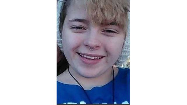 Missing Oswego County girl found 'in good health and unharmed'