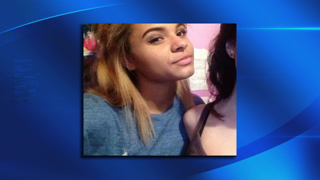 State Police looking for missing Oneonta 16-year-old last seen at a festival