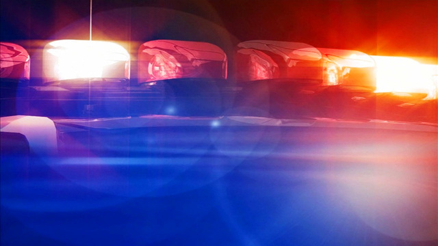 Police: 12-year-old robbed at knife point in Syracuse