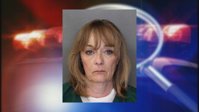 Former Women's Health clinic manager accused of stealing over $63K from the organization
