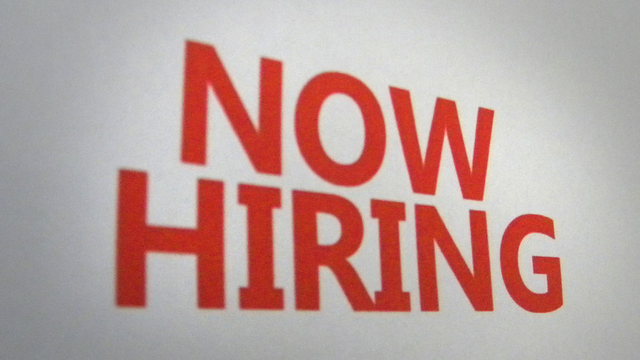 Sutherland Syracuse looking to hire over 250 people