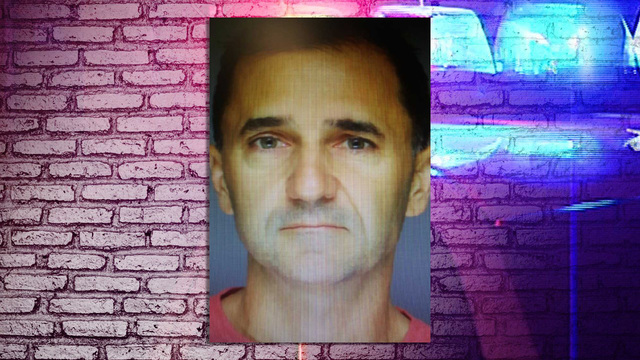 Man who peered into occupied shower at the YMCA banned from facility