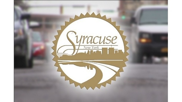Syracuse Mayor warning residents of traffic ticket email scam