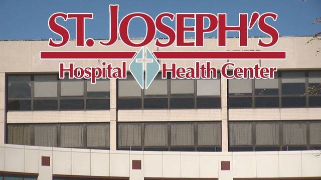 Almost 90 St. Joseph's Health workers take voluntary buyout offer