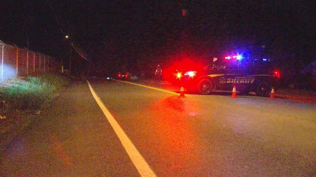 Police identify motorcyclist killed in Camillus crash