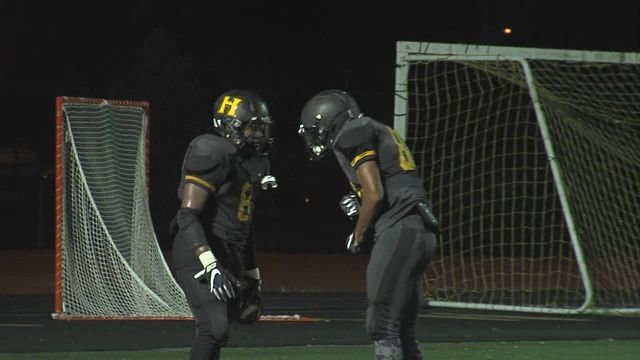 Henninger wants to return to winning tradition in 2017