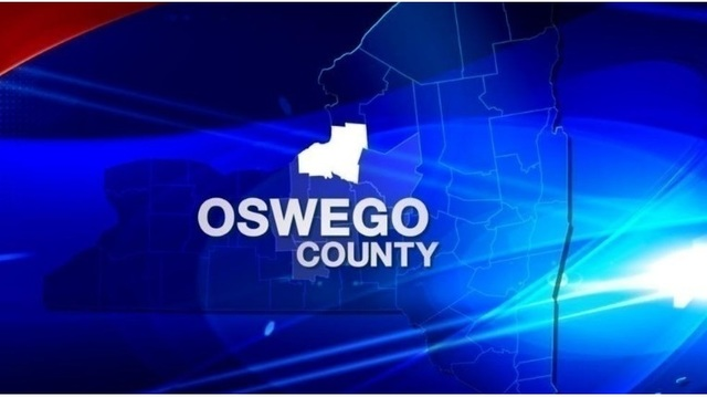 Heavy police presence at the Port of Oswego Authority, IG executes search warrant