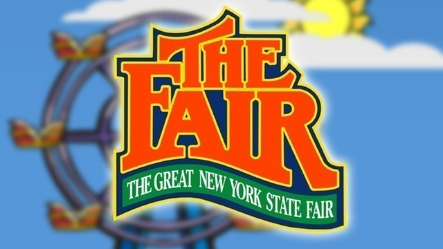 Another daily record Saturday brings the fair closer to another overall record