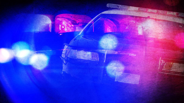 DWI checkpoints spark two police chases in Auburn