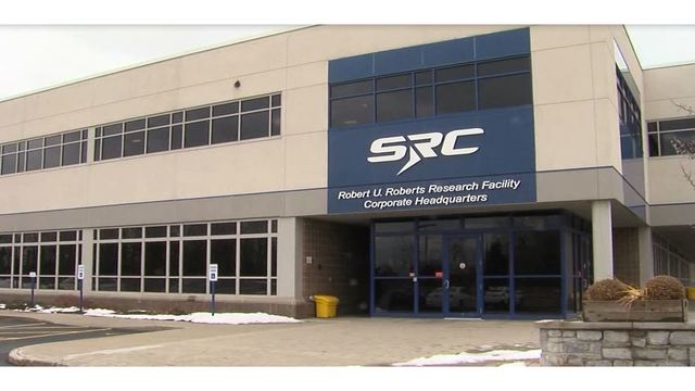 SRC looking to add 1,000 jobs in the next 5 years