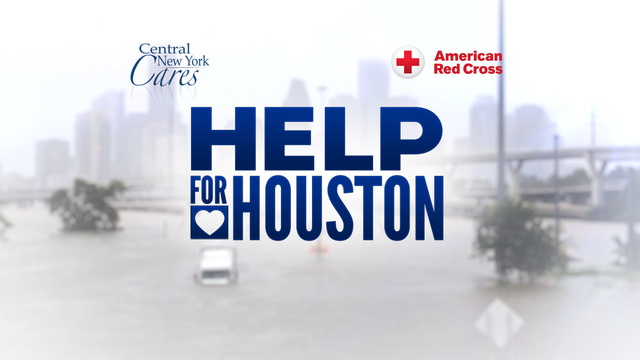 Over $120,000 raised in Red Cross telethon for Houston victims