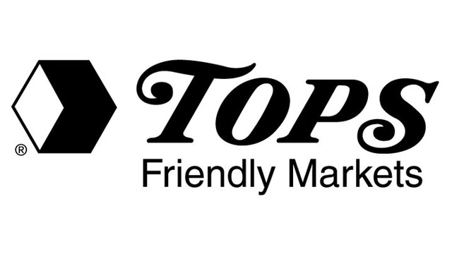 Tops in Jordan closing its doors in October