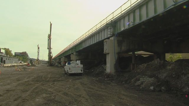 First half of I-690 project slated for end of 2017 completion