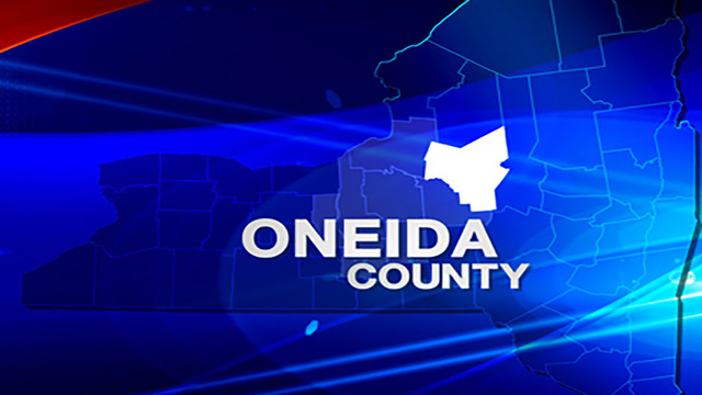 UPDATE: One person dead after early morning crash in Oneida County