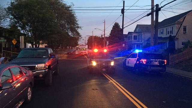 Syracuse police to release more information on Avery Avenue double homicide