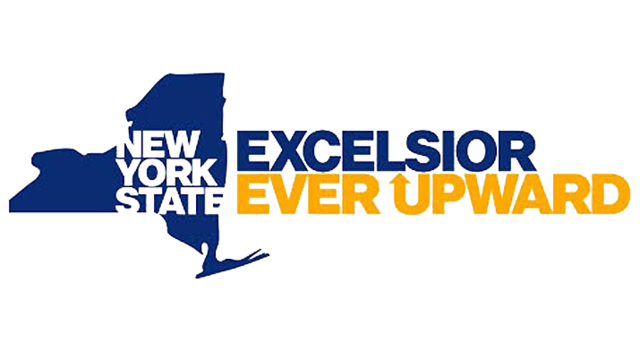 New details announced about success of New York's Excelsior Scholarship
