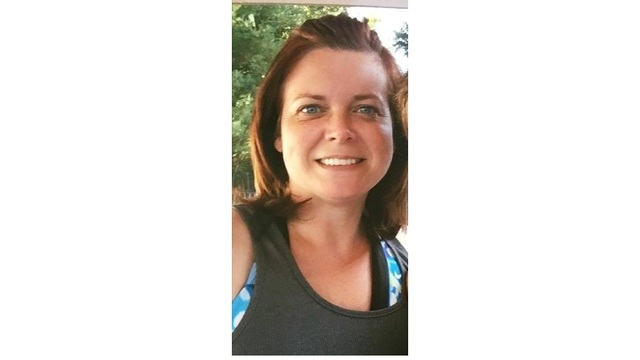 State Police: Woman whose vehicle was last seen at the Canastota exit found safe