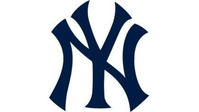 Yankees one win away from World Series