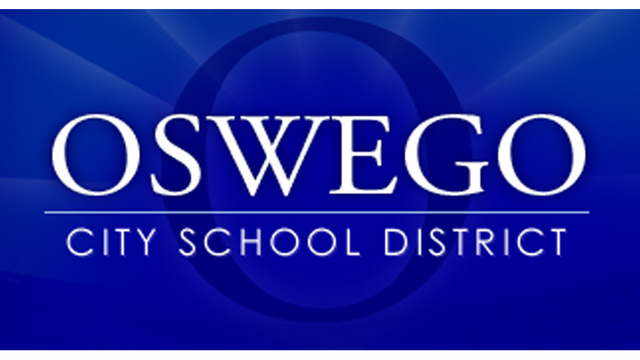 Oswego Police: No charges after schools placed on 'lockout' last week
