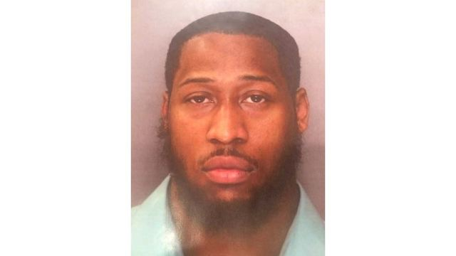 Suspect in recent Syracuse homicide caught in Broome County