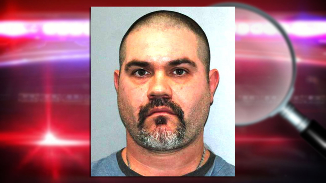 Suspect charged in Alexandria Bay motel fire