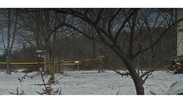 Report: DA to send case of WNY woman killed by hunter to Grand Jury