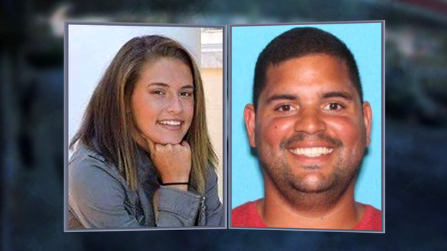 Florida soccer coach found with missing teen in upstate NY charged