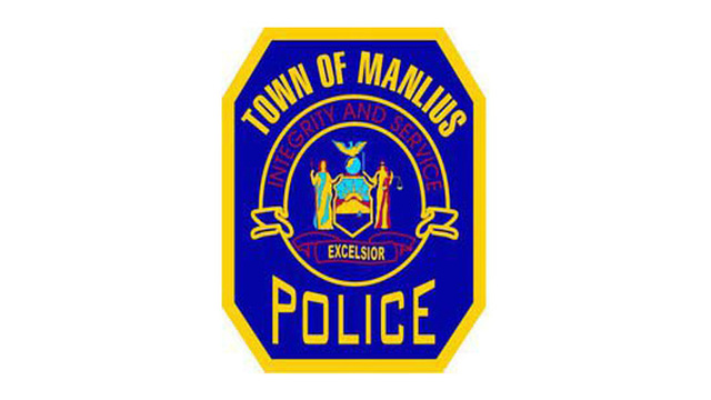 Manlius Police warning residents of phone scams