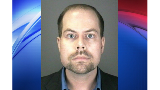 Capital Region man sentenced to 11 years in prison for deadly hit and run