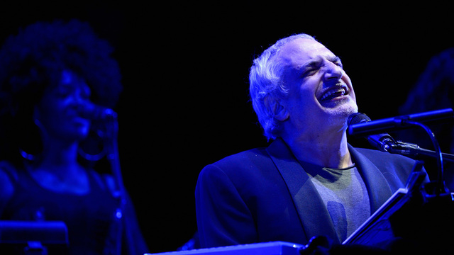 Steely Dan and the Doobie Brothers Announce Denver Concert