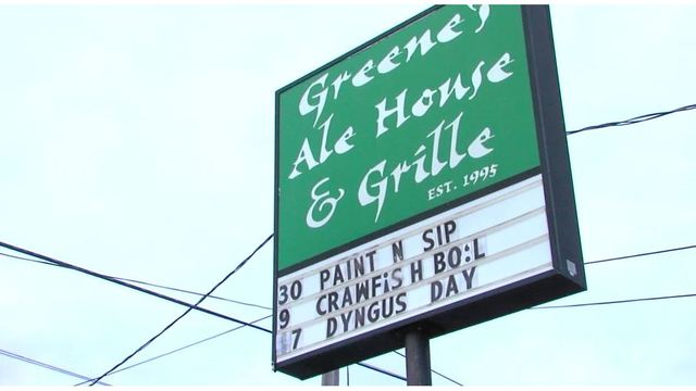 Greene's restaurant in Oswego closing this week: What's In Store