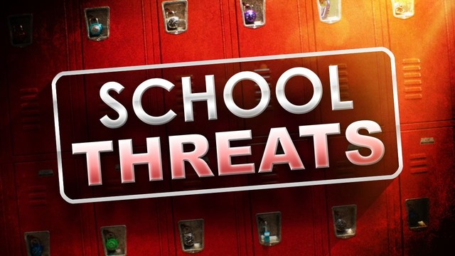 State Police: No credible threat in the Phoenix School District