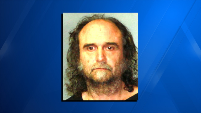 State Police: Suffolk County man accused of DWAI led troopers on chase