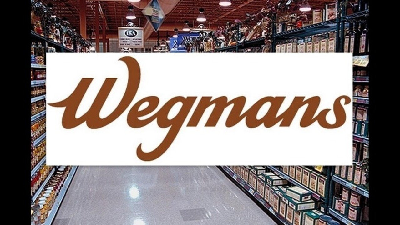 Wegmans once again ranked among nation\'s best companies to work for