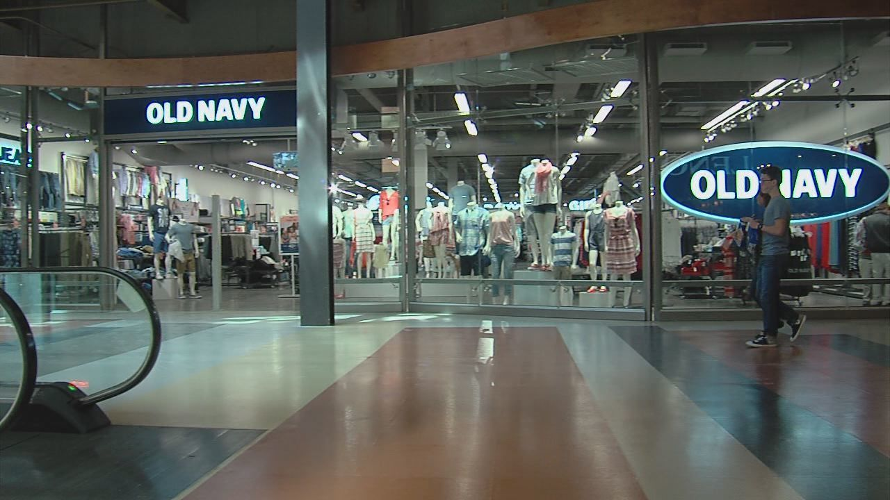 New location for Old Navy at Destiny USA Whats in Store – Destiny Usa Mall Floor Plan