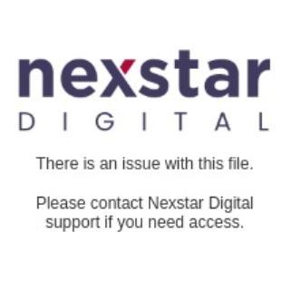 Orange Nation podcasts