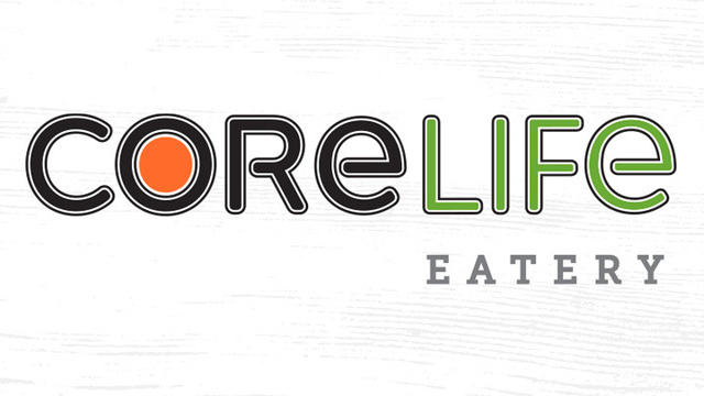 Your Stories: Core Life Eatery in Dewitt to open next month
