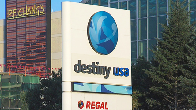 Vintage furniture, home-decor store opens in Destiny USA: What\'s In ...