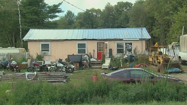 3 indicted in brutal Oswego County abuse case