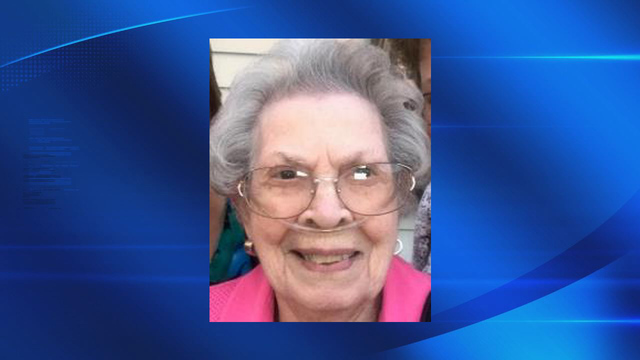92-year-old missing woman from Tompkins County found in Tioga County