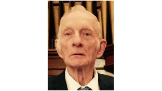 Cortland County Sheriff's Office searching for missing 88-year-old from Virgil