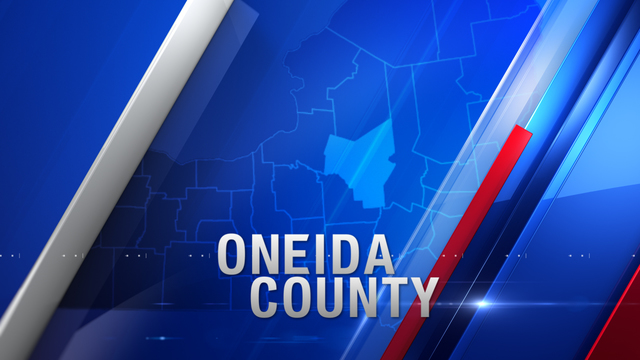 Woman hit by car on Route 5 in Oneida County