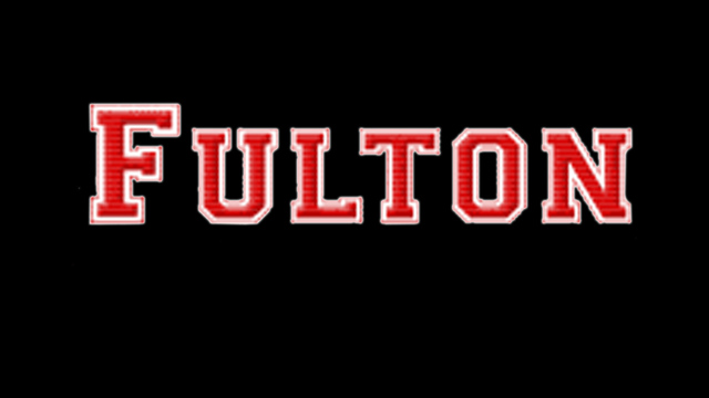 Fulton school district considering cutting staff positions to close $2.5M budget gap