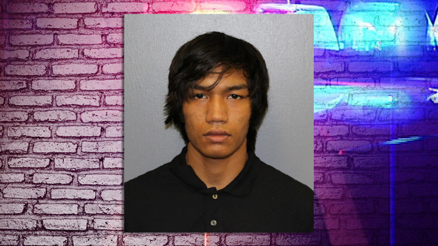 Ithaca man charged with raping an underage victim