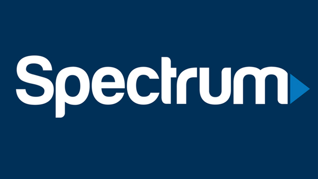 Spectrum to increase cable and internet costs next month
